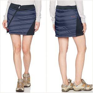 Spyser Vintage mini skirt